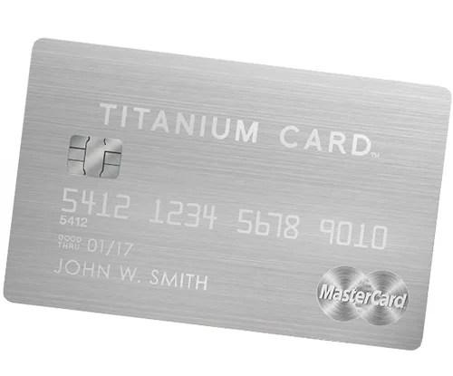 card_tit_main_front