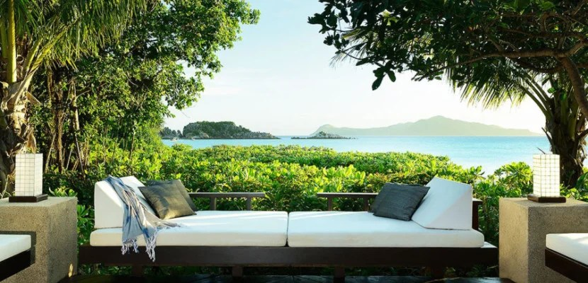 Citi Prestige offers a fourth night free at hotels.