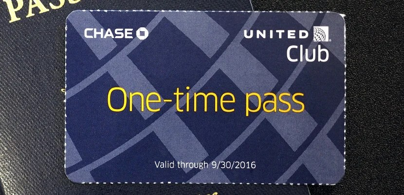 united club pass featured