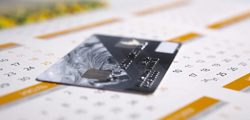 When Does the Clock Start on a Credit Card Sign-Up Bonus?