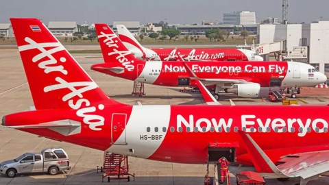 5 Things To Know Before Flying Asia S Low Cost Carriers
