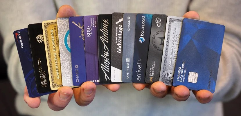 TPG Readers' Best Tips For Accumulating Points and Miles