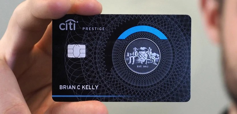 Citi Prepaid Limited Brands >> Track Your Replacement Citi Card Online With New Feature