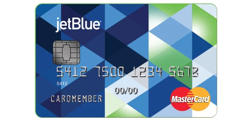 The no-fee version of the card is all right, but the Plus carries much more lucrative perks.