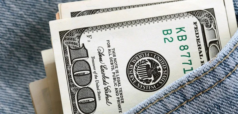 Here's why you should consider the Chase Ink Cash Business Card.