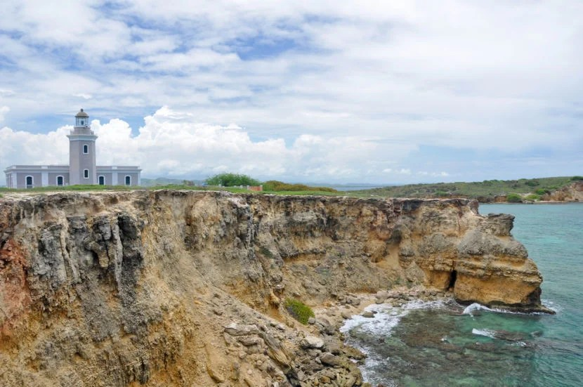 cabo rojo muslim singles Isla de ratones (cabo rojo municipality) isla de vieques  but they are often grouped with the nations of the caribbean for convenience .