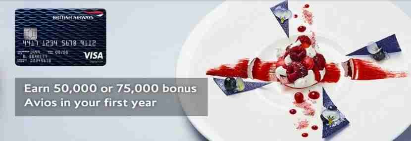Sign-up bonuses should impact which card you swipe for non-bonus category spending.