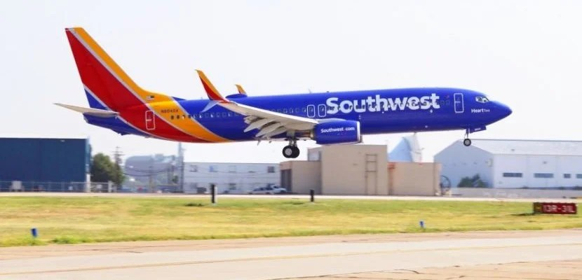 Can I Use Southwest Companion Pass On Existing Reservations