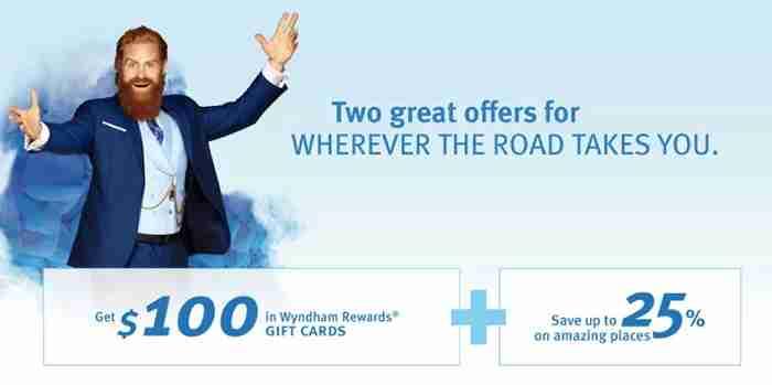 wyndhamgiftcard