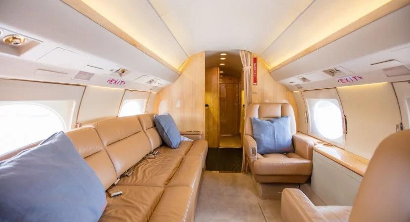 Gulfstream IV_9