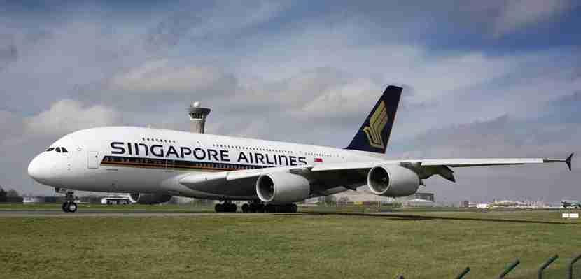 IMGSingaporeA380Featured