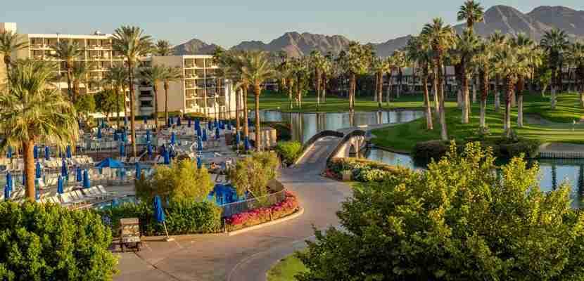 Marriott-Featured-Pool
