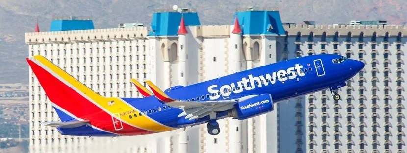 635f372e36 Why Southwest Rapid Rewards Is Awesome for Domestic Travel