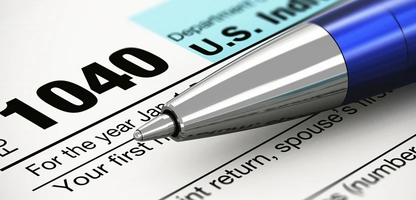Do I Have to Pay Taxes on Cash Back Rewards?