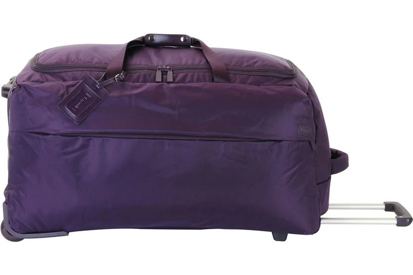 TPG Staff Picks for Best Luggage