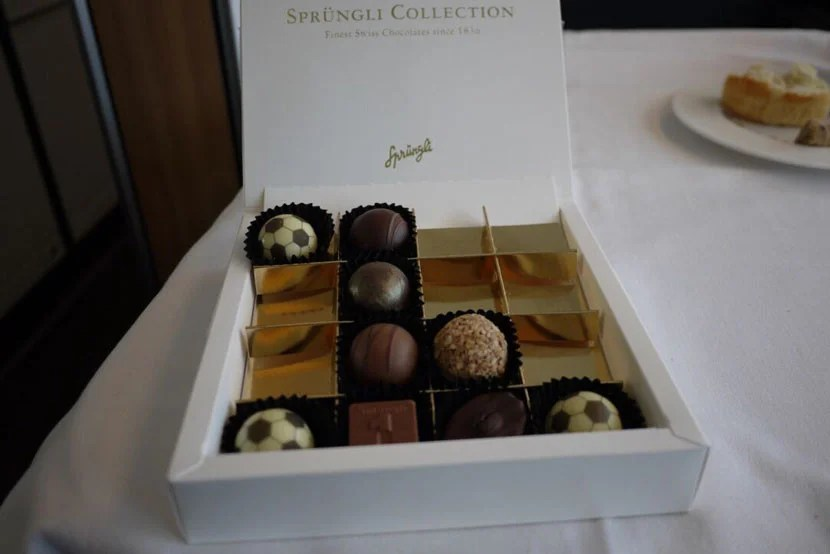 img-chocolates
