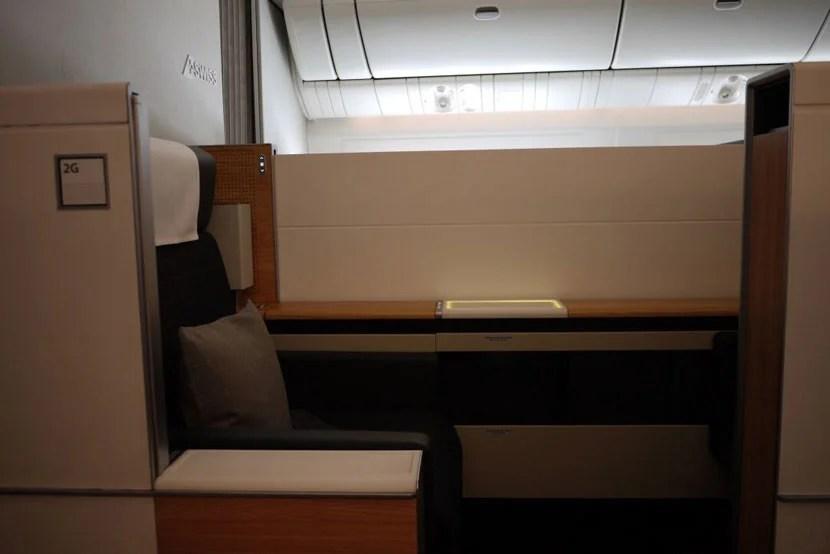 img-seat-2G