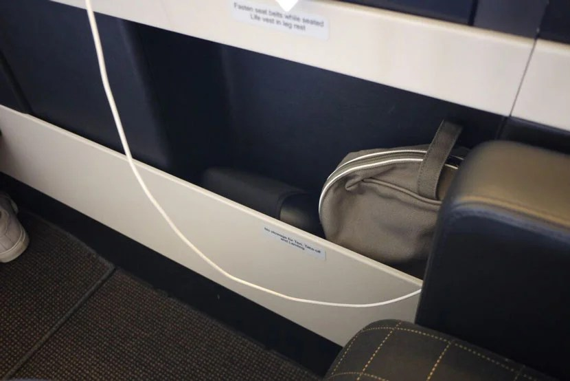 img-seat-storage