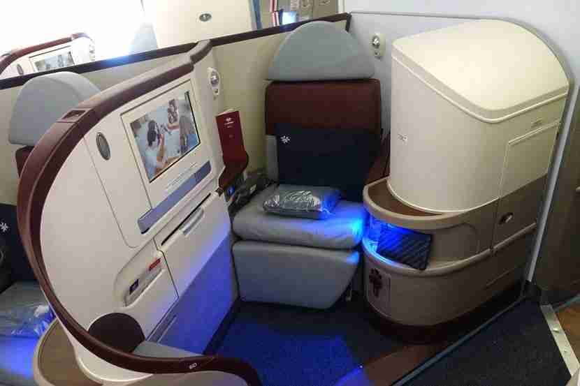 Air-Serbia-Biz-Cabin-Overview(2)