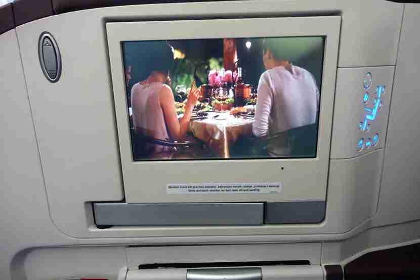 Air-Serbia-Biz-IFE