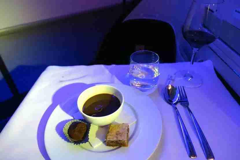 Air-Serbia-Dinner-(2)