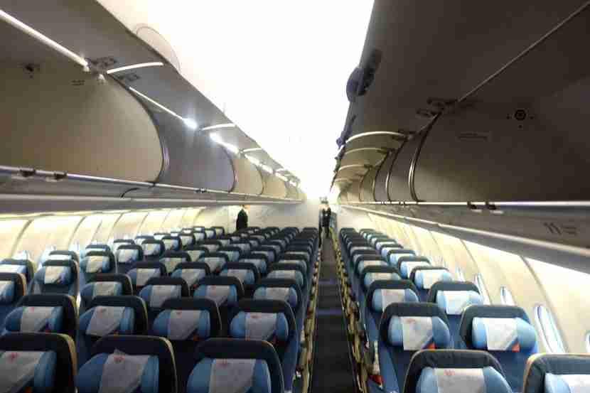 Air-Serbia-Economy-Overhead
