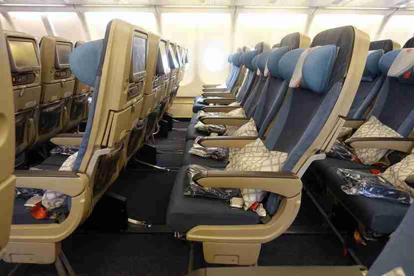 Air-Serbia-Economy-Side