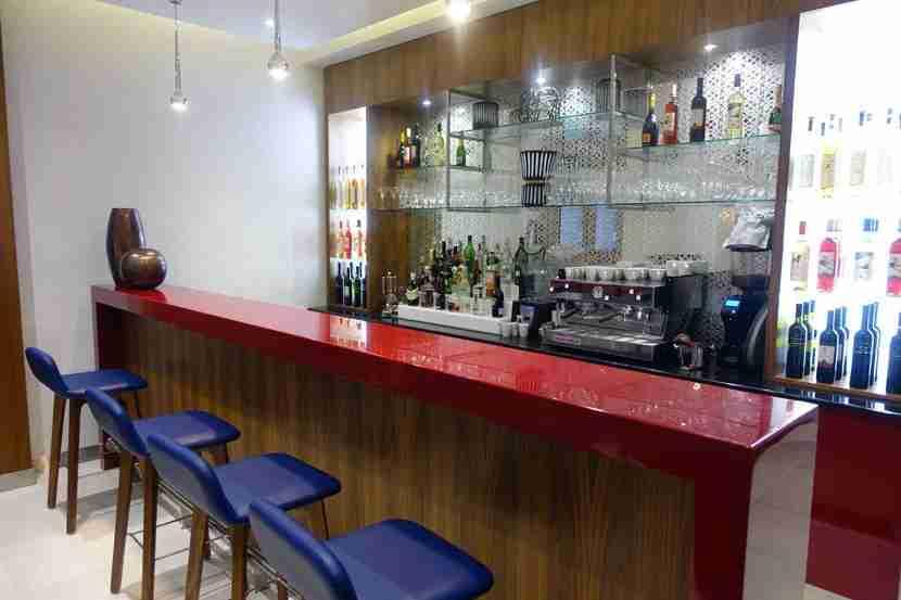 Air-Serbia-Lounge-(6)