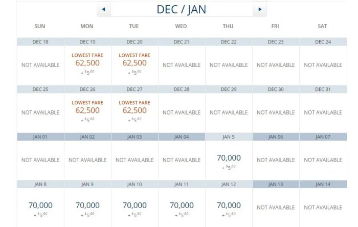 Availability on Air France's nonstop from Houston (IAH) to Paris (CDG).