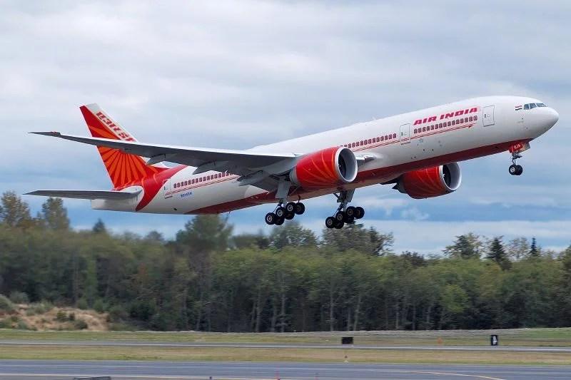 IMGAir_India_Boeing_777-200LR_Worldliner