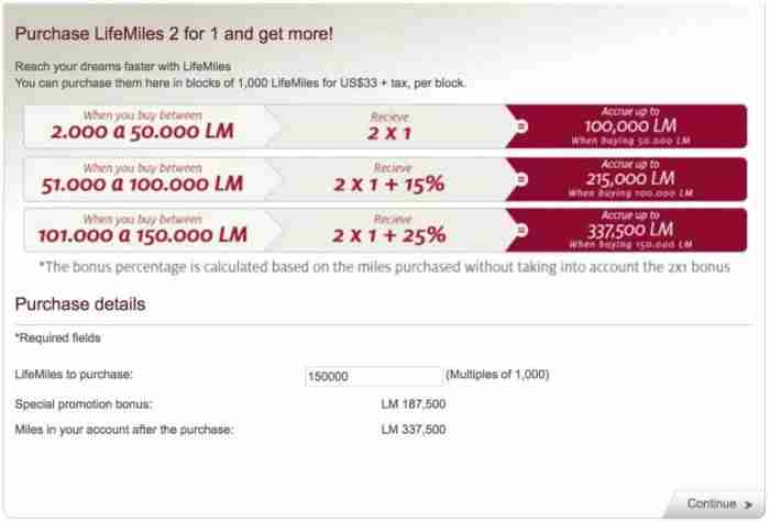 You can leverage a LifeMiles promotion to book United flights on the cheap.