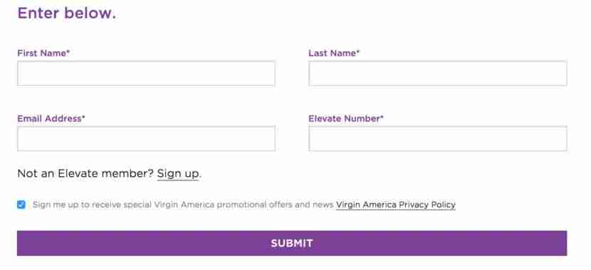 Virgin-America-Free-Points