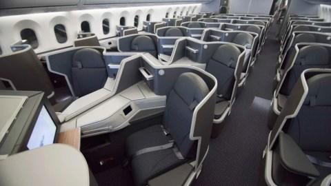 Airline Elite Status & Upgrade Essentials