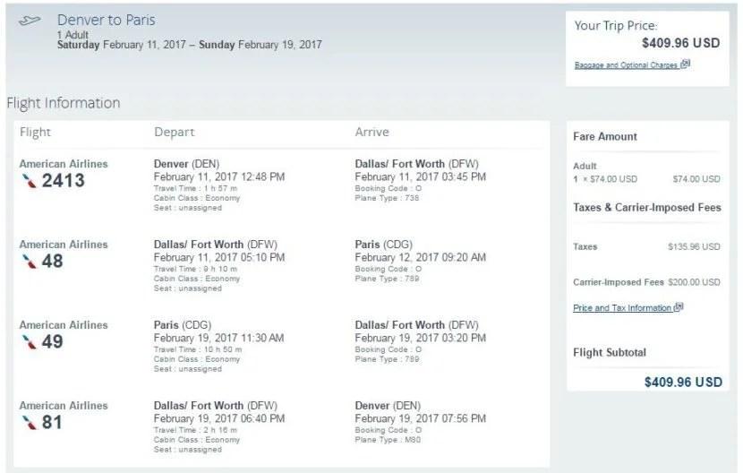 den-cdg-aa-flight-deal-410