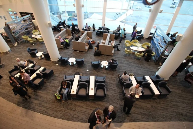 img-delta-sky-club-seattle-seating-overhead-front