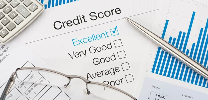 how to help my credit