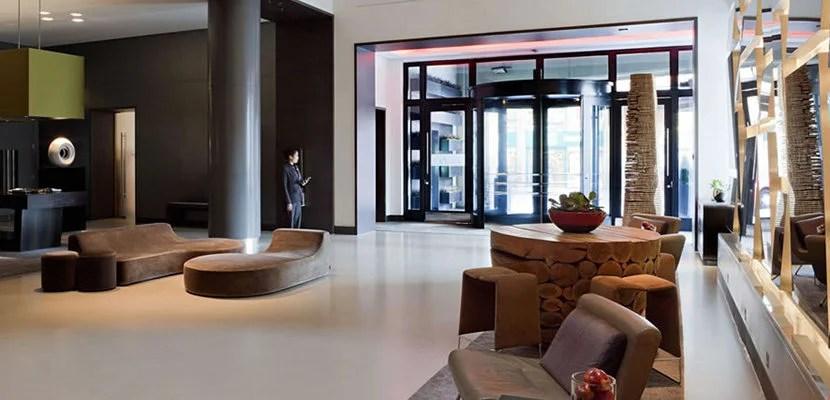 imghyatt-andaz-liverpool-street-lobby-lounge