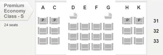 a350-seat-map-prem