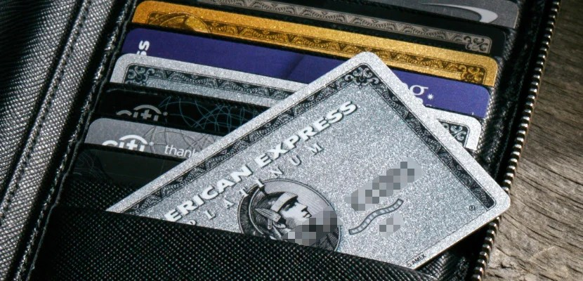 Amex platinum cards to offer unlimited 5x on airfare colourmoves Choice Image