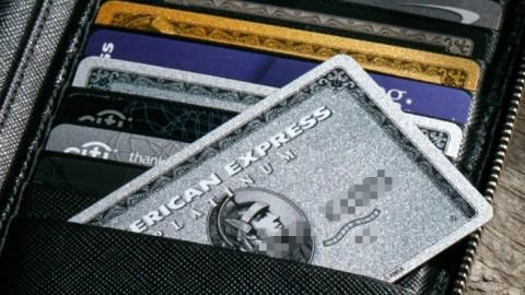 Fast cash loans no paperwork photo 8