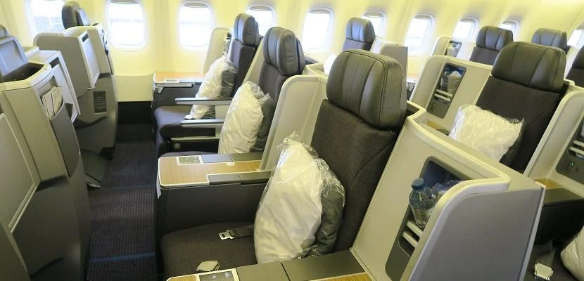 aa-american-767-300-business-class-featured-side