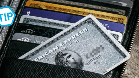Tip Add Authorized Users On Your Amex Platinum Card