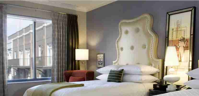 img-andaz-hyatt-savannah-classic-double-queen-room-featured