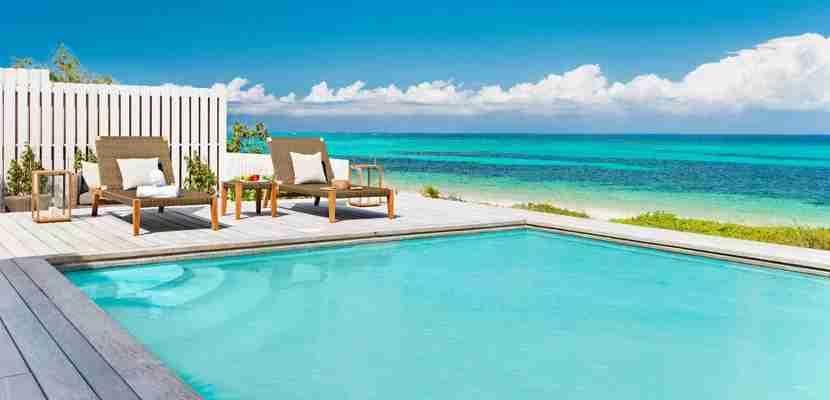 Image courtesy of the Sailrock Resort.