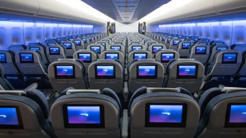 Get 10 off british airways flights through 2018 with chase news reheart Image collections