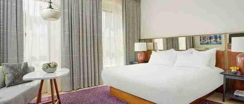 21c Hotels