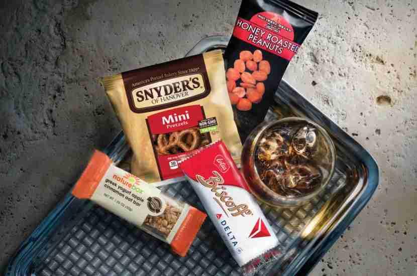 dl-snacks