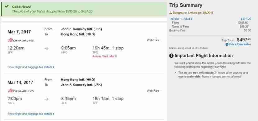 jfk-hkg-china-airlines-497