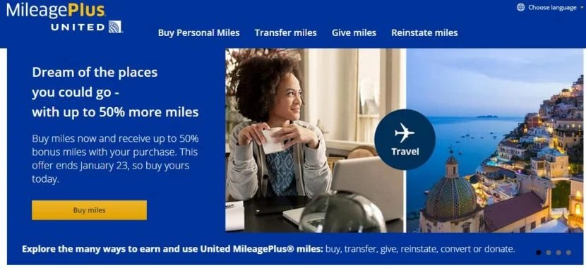 Nov 28,  · If you're a frequent United flyer and a Mileage Plus Member, be sure to take advantage of the United MileagePlus Promotion where you can earn up to 10x United miles! This offer is a tiered spending bonus where you can get additional miles when you make qualifying purchases now for a .