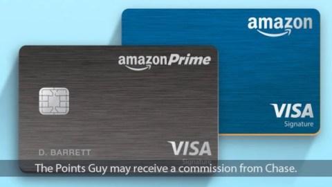 news - Visa Rewards Card